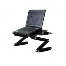 Компьютерные столы для ноутбука Т8