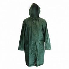Водостойкий дождевик Rain cover coat