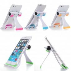 Подставка для планшетов и телефонов