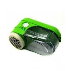 Машинка для удаления катышек с одежды Cloth Shave