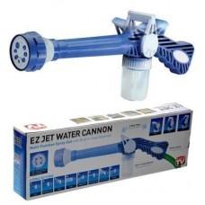 Насадка-распылитель воды Ez Jet Water Cannon