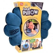 Универсальная подушка Total pillow