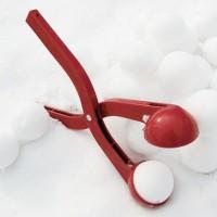 Снежколеп (цвета в ассортименте)