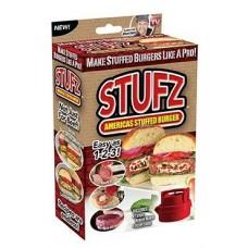 Устройство для приготовления котлет Stufz Burger