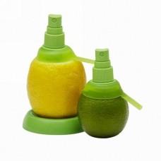 Спрей для распыления сока цитрусовых Citrus Spray