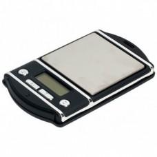 Ювелирные кухонные весы Mini electronic scale