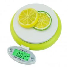 Электронные кухонные весы CH-303A Kitchen Scale