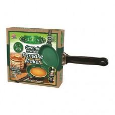 Сковорода для приготовления панкейков Pancake maker