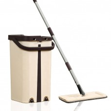Швабра с ведром 2в1 Housekeeper Typemop Small