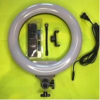 Кольцевая лампа Ring Supplementary Lamp 27 см