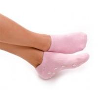 Гелевые носочки Spa gel socks