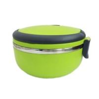 Термо-контейнер для обедов A489 Lunch Box