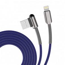 USB кабель Awei cl-24