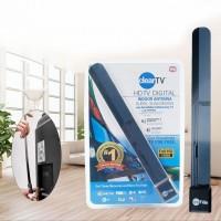 Цифровая антенна Clear Tv Key