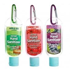 Антисептик для рук Hand Sanitizer