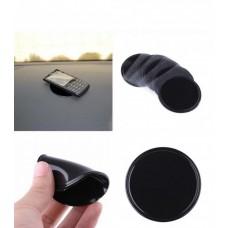 Держатель для телефона Fixate gel pad