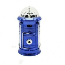 Кемпинговый светильник-фонарь JH-5885 Magic cool camping lights